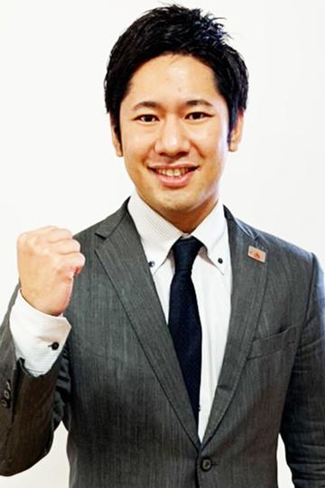 専務取締役 佐々木 雅史