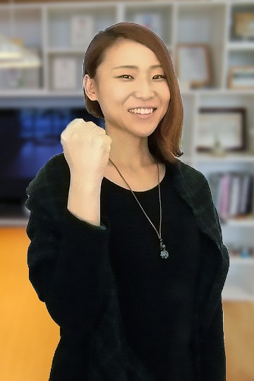 山田 朝香